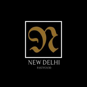 logo-new-delhi