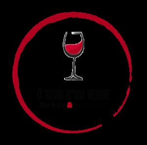 logo-detoure-transparent-verre-et-texte-noir-1024x1010