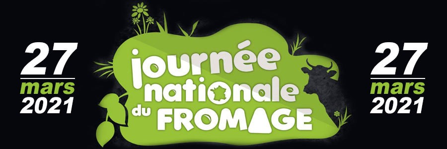 journee nationale du fromage