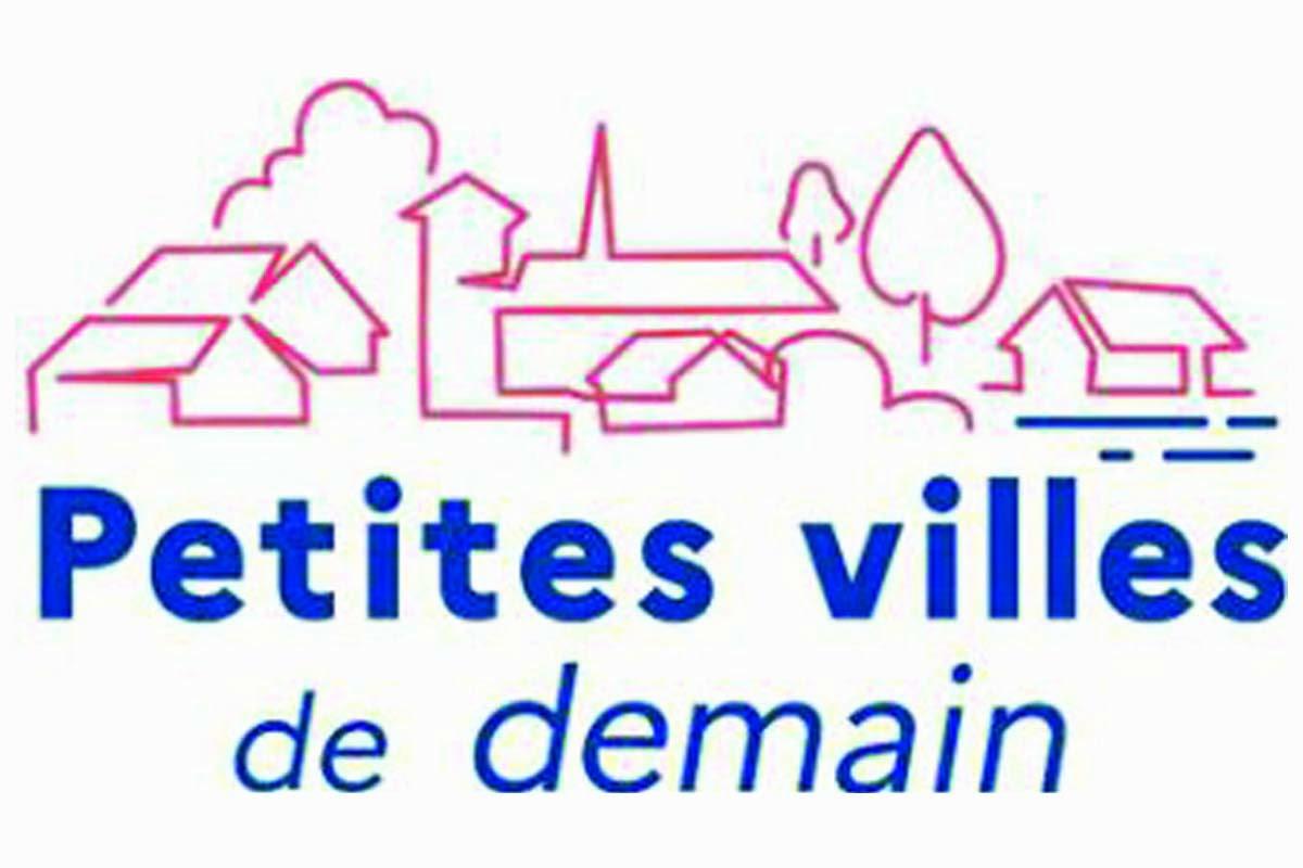 port saint louis du rhone petite ville de demain le gabian