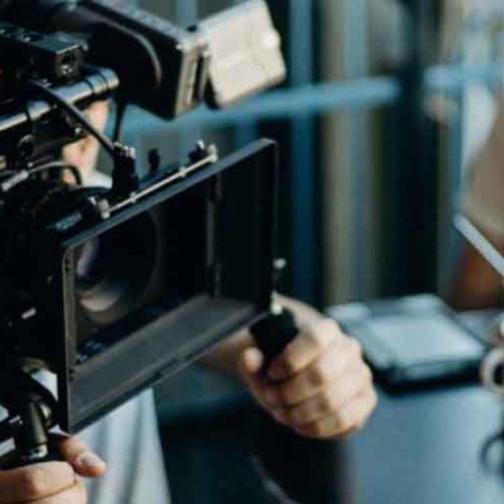 film ludovic vultagio ports aint louis du rhone