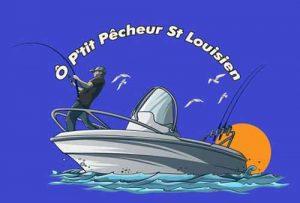 o ptit pecheur saint louisien article de peche le gabian port saint louis