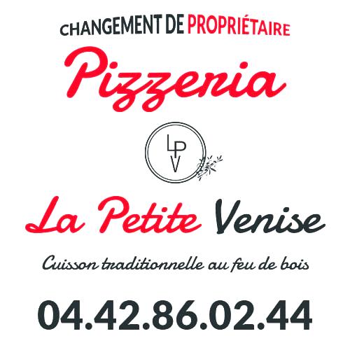 Pizzeria de venise port saint louis du rhone
