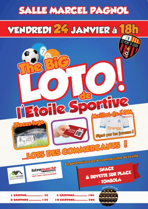 AFFICHE-ETOILE-LOTO-JANVIER-2020-web